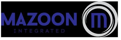 mazoon-logo-medium